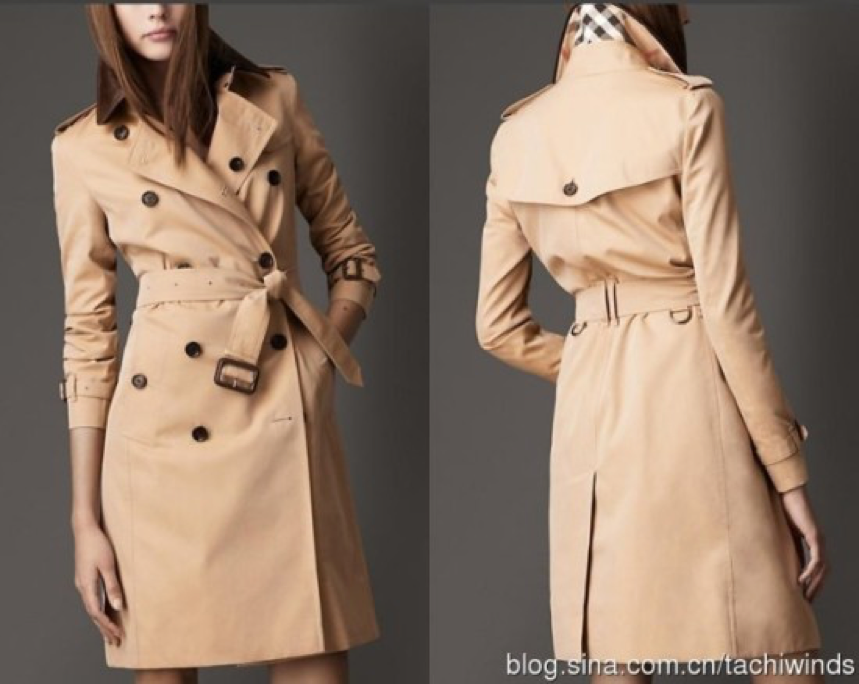 trench_coat_cold_chinese.png