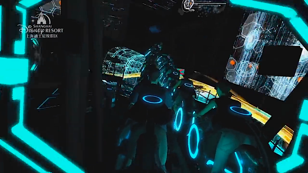 tron_light_cycle.png
