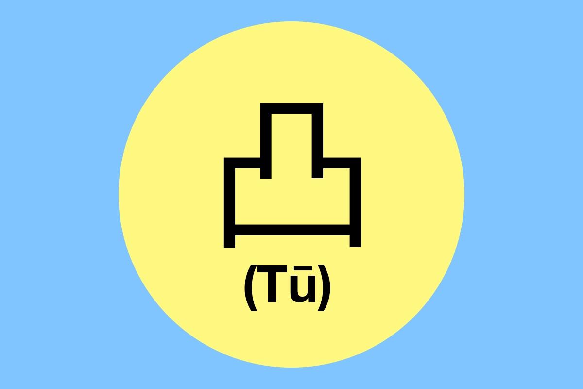 tu_chinese_character.jpg