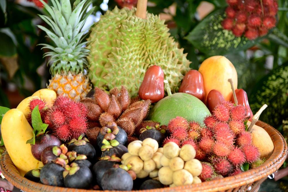 weird_chinese_fruits.jpg