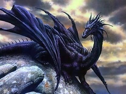 western_dragon.jpg