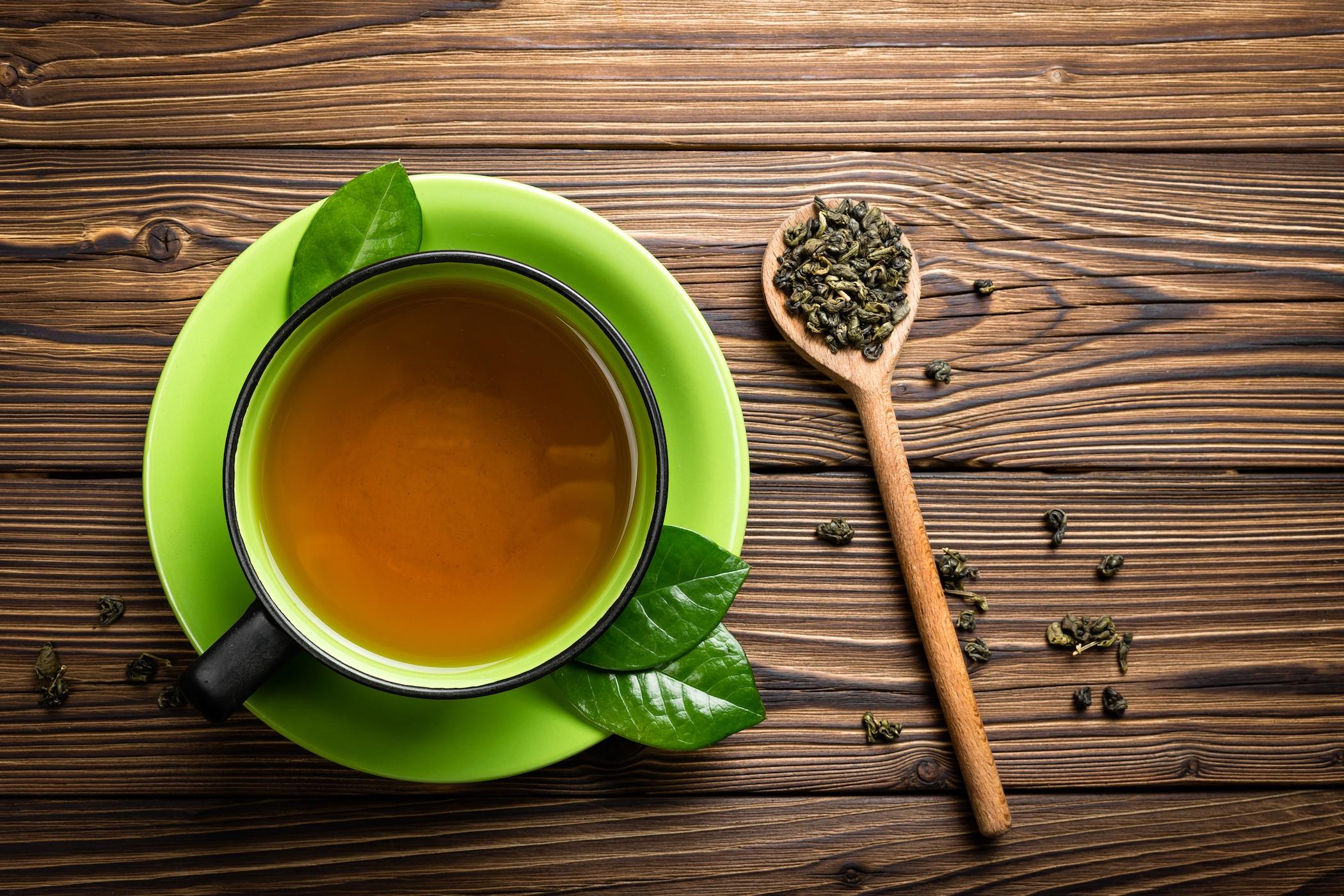 what is oolong tea.jpg