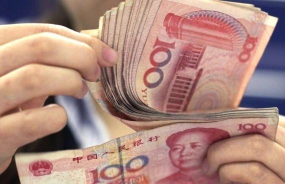 yuan-loss-1.jpg