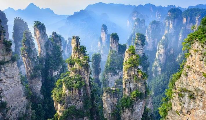 zhangjiajie.jpg