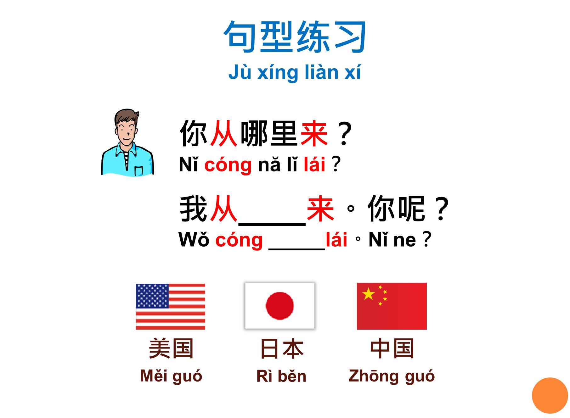 Where_you_from_n_cng_n_l_li.jpg