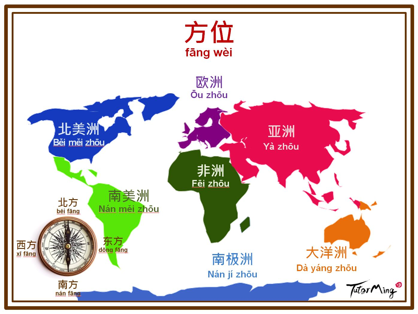 World_Map_Directions_.jpg