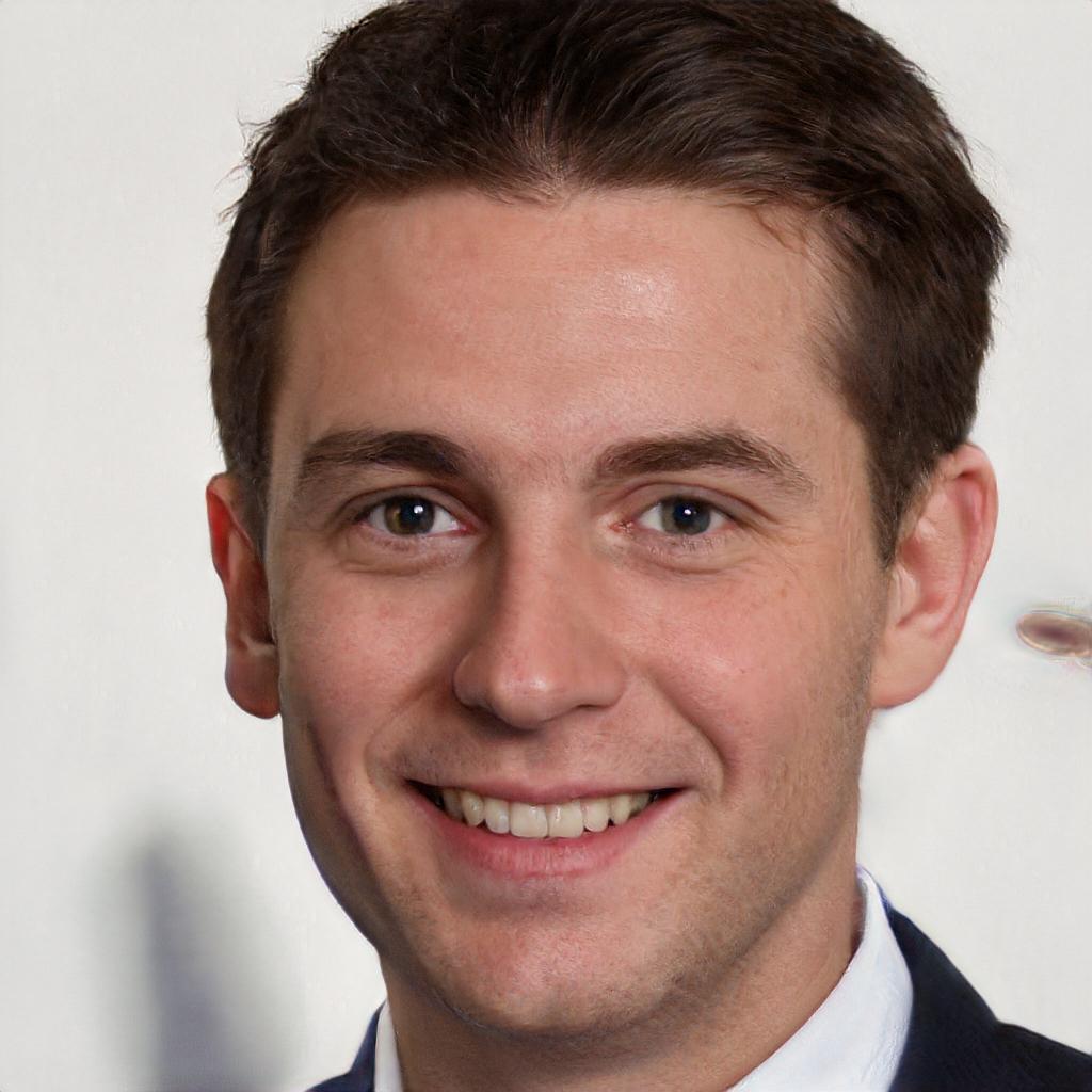 Elliot Rhodes