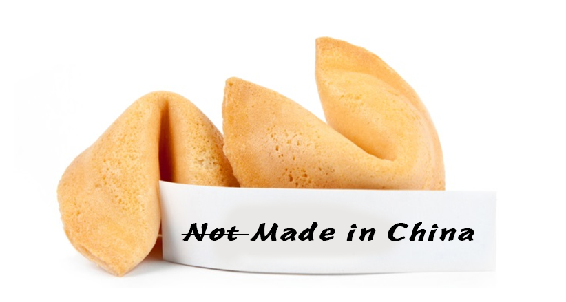 5 Things You Thought Were Chinese But Aren't