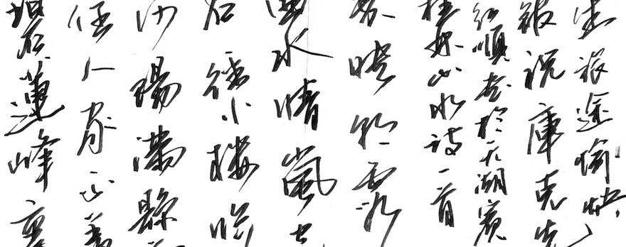 learn_chinese copy copyjpg
