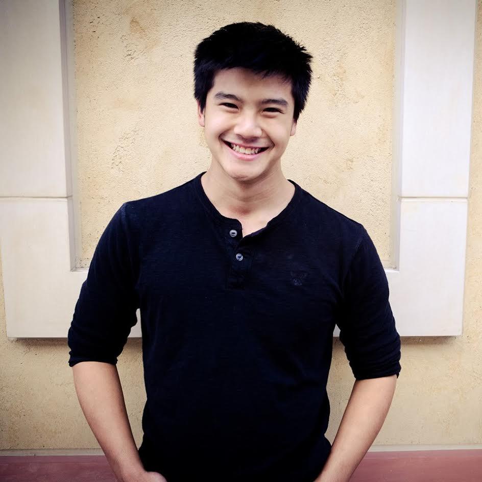 Leo Xia