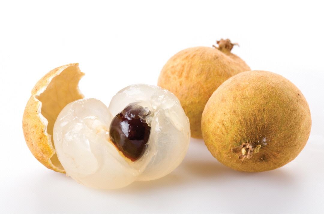 longan_fruit.jpg