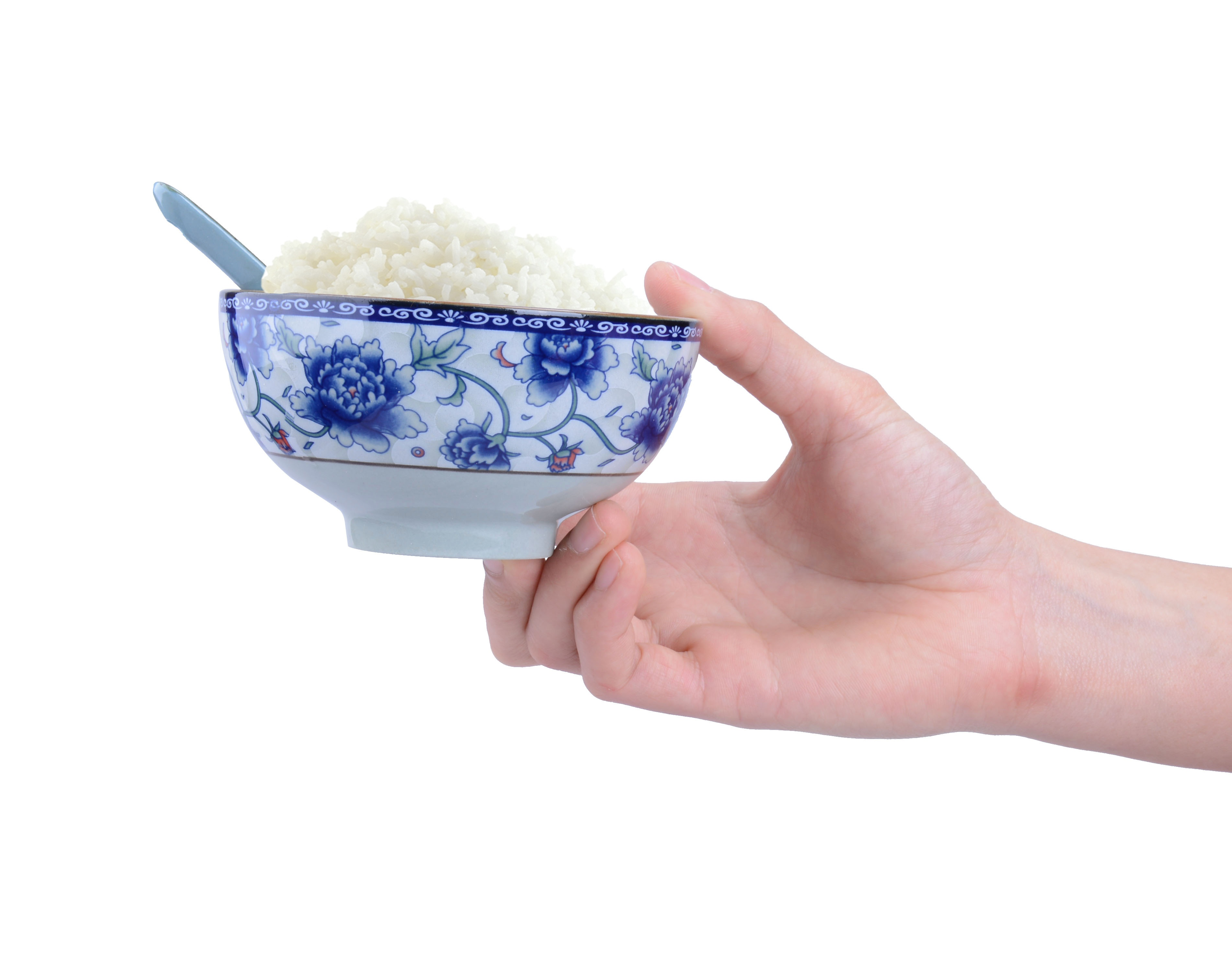 Why Do Chinese People Always Ask Have You Eaten
