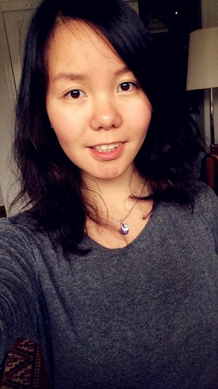 Xin Yao